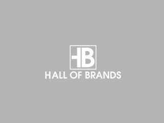 hall of brands