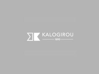 kalogirou