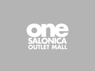 one salonica