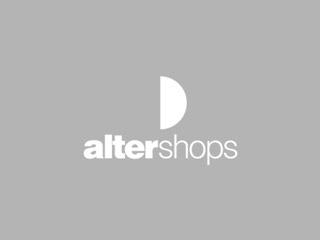 alter shop
