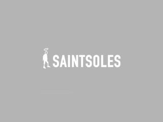 saint soles